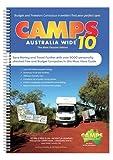 ISBN 0992573289