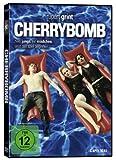 Cherrybomb kostenlos online stream
