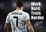 Cristiano Ronaldo 36-Motivational-signiert (Kopie)
