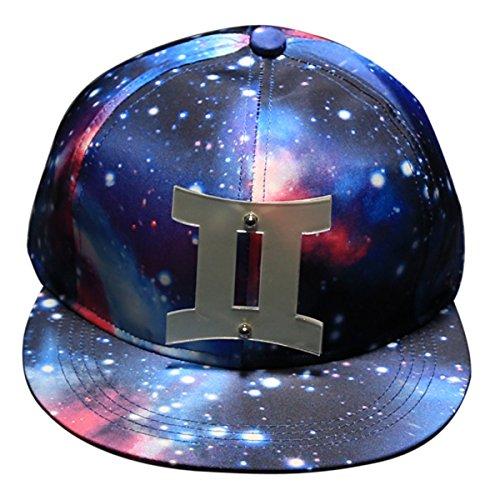 uniquebella-baseball-cap-adjustable-luminous-casual-hip-hop-flat-cap-for-men-women-galaxy-constellat