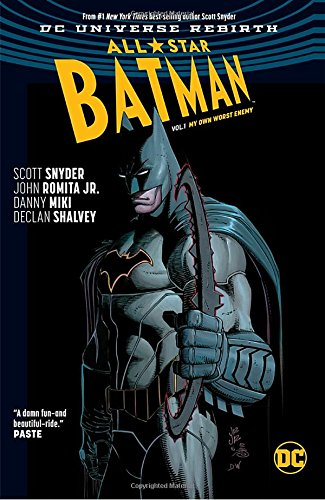 all-star-batman-hc-vol-1-my-own-worst-enemy-batman-all-star-batman-rebirth
