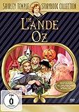 Shirley Temple's - Im Lande Oz