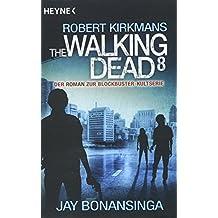 The Walking Dead 8: Roman
