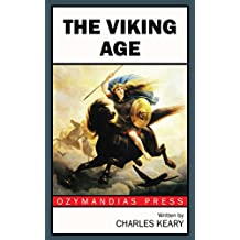 The Viking Age (English Edition)