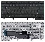 Laptoptaste_de Original Deutsch QWERTZ Palmrest mit Tastatur Toshiba Satellite L50-B S50-B S50D-B S50T-B S50-B-14G S50-B-14W + Service-Werkzeugsatz