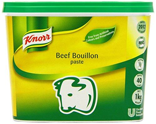 knorr-bouillon-beef-paste-1-kg