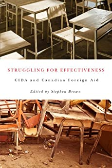 effectiveness of foreign aid Critics of foreign aid programs have long argued that poverty reflects government failure in this paper i test predictions for aid effectiveness based on an analytical framework that relates aid effectiveness to political regimes.