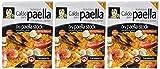 Carmencita Caldo Deshidratado para Paella - 15 sobres