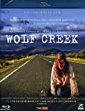 Wolf Creek [Blu-ray] [IT Import]