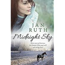 Midnight Sky (The Midnight Sky Series: 1)