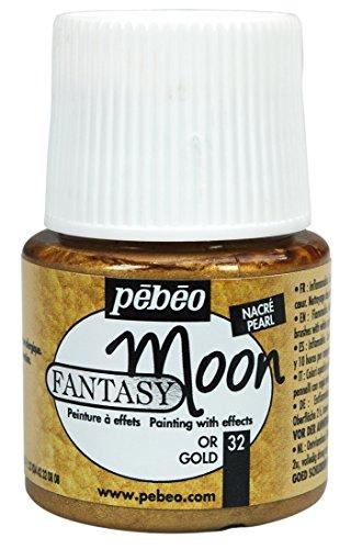 pebeo-167032-fantasy-moon-1-flacon-or-45-ml