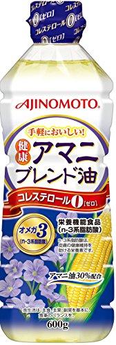 ajinomoto-de-linaza-600-g-de-salud-del-aceite-de-mezcla