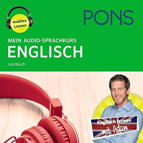 Mein Audio-Sprachkurs Englisch