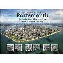 Portsmouth; an Aerial Tour Through Time
