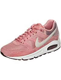 Nike Damen Women's Nike Air Max Command Shoe Sneakers