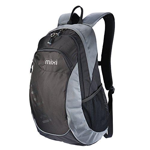 mixi-laptop-backpack-mens-black-backpack-notebook-computer-backpack-business-ruckscak-20-gray