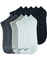 10 Paar s.Oliver Sneaker Socken