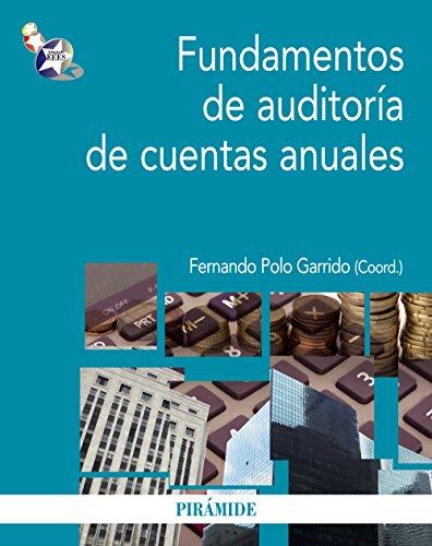 fundamentos-de-auditoria-de-cuentas-anuales-economia-y-empresa