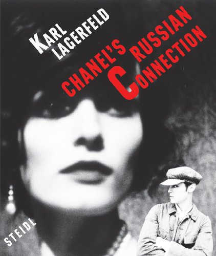 karl-lagerfeld-chanels-russian-connection