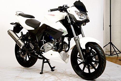moto 50 cc d 39 occasion en belgique 108 annonces. Black Bedroom Furniture Sets. Home Design Ideas