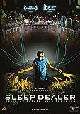 Sleep Dealer (DVD)