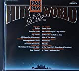 Hits of the World  1968/1969