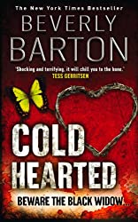 Coldhearted (Griffin Powell Book 9)