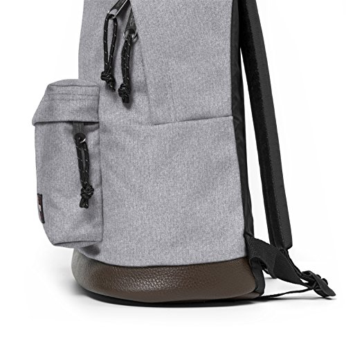 Eastpak Rucksack Wyoming, sunday grey, 24 liters, EK811363 - 6