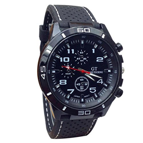 familizo-men-quartz-military-watches-sport-silicone-wristwatch-white