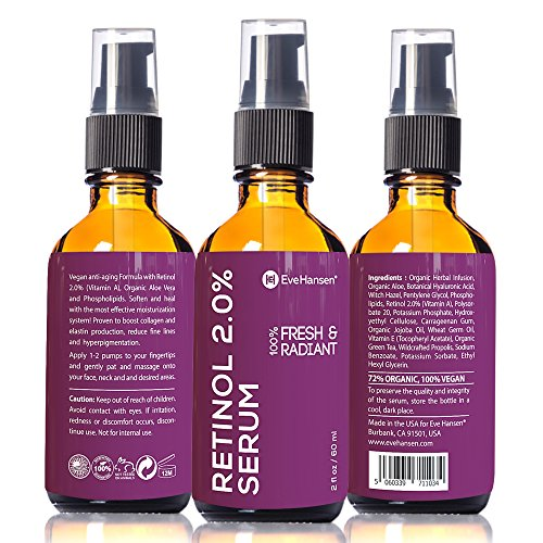 2-oz-retinol-vitamin-a-facelift-in-a-bottle-3-100-vegan-anti-aging-serum-see-results-or-money-back-b