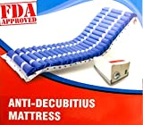 Best Air Matresses - Viva Healthcare Air Bed Anti Decxubitus Matress With Review