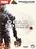 Dead Space 3 - Prima Official Game Guide - Prima Games - 05/02/2013