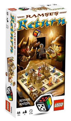 Lego-Spiele-3855-Ramses-Return
