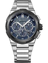amazon co uk hugo boss watches hugo boss mens watch 1513360