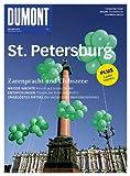 DuMont Bildatlas 85 St.Petersburg: Zarenpracht und Clubszene