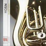 Greatest Works-Horn