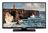 Telefunken WH24-EB11 61 cm (24 Zoll) Fernseher (HD Ready, Triple Tuner)