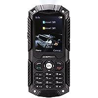 Suchergebnis Auf Amazonde Für Dual Sim Handys Smartphones