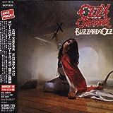 Ozzy Osbourne: Blizzard of Ozz (Audio CD)