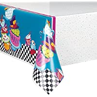 Mad Hatters Party Supplies