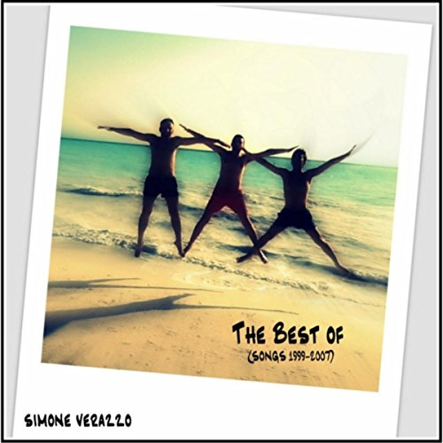 The Best Of (Songs 1999-2007)