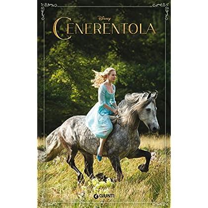 Cenerentola (Storie Da Ciak Vol. 1)