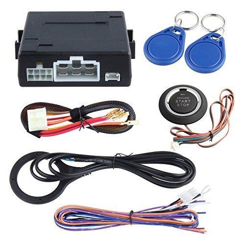 smart-rfid-car-alarm-system-with-push-engine-start-stop-transponder-immobilizer-keyless-go-system-co