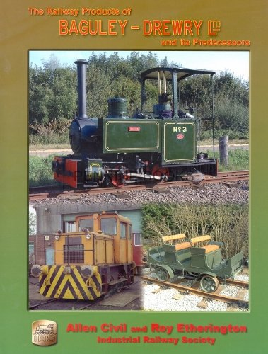 the-railway-products-of-baguley-drewry