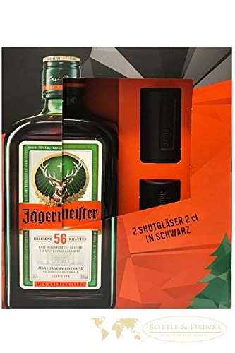 jagermeister-geschenkset-jagermeister-70cl-35-vol-2x-shotglaser