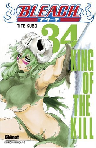 "<a href=""/node/188116"">King of the kill</a>"