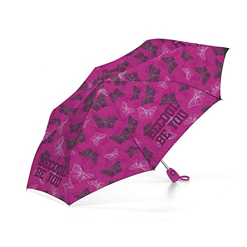 Parapluie BECOOL by DIS2