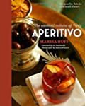 Aperitivo: The Cocktail Culture of Italy
