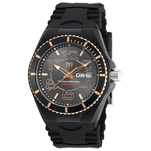 technomarine-cruise-reloj-de-hombre-cuarzo-correa-de-silicona-tm-115147