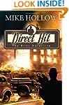 Direct Hit (The Blitz Detective)